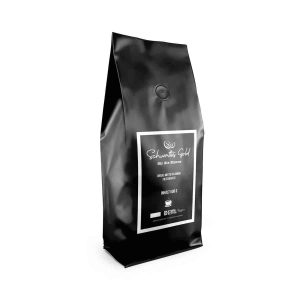 für die Kanne Premium Filterkaffee